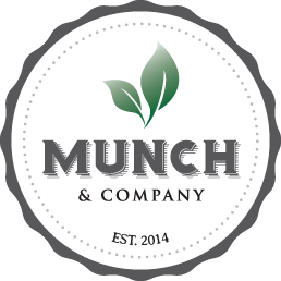 Munch & Co