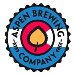 AspenBrewCo_logo