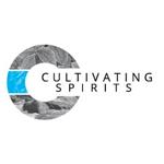 CultivatingSpirits_logo