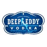 DeepEddie