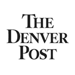 Denver_Post