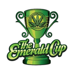 EmercalCup_logo