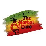 HerbalCure_logo