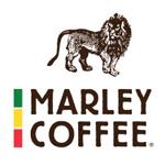 Marley_coffee