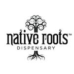 NativeRoots_logo
