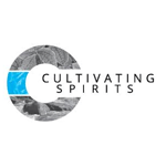 CultivatingSpirits_logo