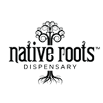 NativeRoots_logo